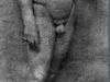 004 Mars Borchese. 1900