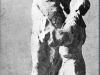 010 Alegorie. Allegory. 1901