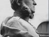 016 Gen.l Carol Davila 1903