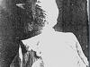 016 c Gen.l Carol Davila 1903