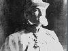 016 d Gen.l Carol Davila 1903