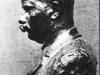 020 Portretul lui M.G. portrait of a restaurant owner. 1906