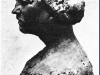 021 Mrs. Victoria Vaschide. 1905