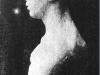 028 Nicolae Darascu. 1908