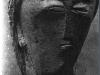 040 Cap de fata. Head of a girl. 1907
