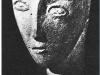 048 Portret (Appolinaire). 1908