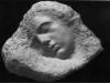 050 Somnul. Sleep. 1908