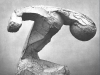 058 Fantana lui Narcis. Narcissus fountain. 1909