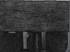 084 Maiastra. 1915-18