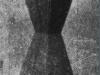 092 Coloana cu 10 elemente. The column. 1916