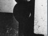 093 Eva. Eve. 1916