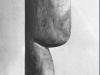 094 Portretul doamnei Meyer. Portrait of Mrs. Meyer. 1916