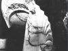 110 b Domnisoara Pogany Miss Pogany II 1919