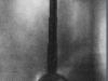 111 Platon 1919