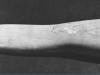 116 Mana A hand 1920
