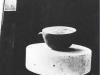 137. Cupa III. Cup III. 1923