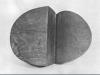 163 Forma Plaster forme 1930