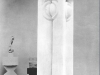 172 Poarta sarutului. The Gate of Kiss 1930