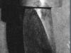 176 Telephon chair 1930