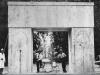 190 a Poarta sarutului Gate of the kiss 1937