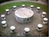 194 Masa tacerii Table of silence 1937