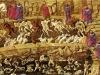 11.El infierno, canto XVIII, 1480-1490