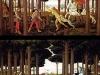 19.La historia del caballero Nastagio degli Onesti, 1483