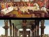 20.La historia del caballero Nastagio degli Onesti, 1483