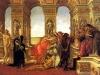 32.La calumnia de Apeles (Calumnia), hacia 1495