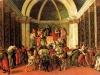 41.Historia de Virginia, hacia 1504