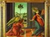 Alessandro Botticelli - Cestello Annunciation