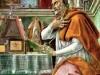 Augustin_Botticelli