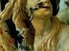 Botticelli-detalledelaPrimavera