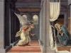 The Annunciation 1