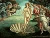 The Birth of Venus