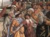 The Punishment of Korah (detail) 5