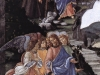The Temptation of Christ (detail) 1