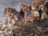 The Temptation of Christ (detail) 6