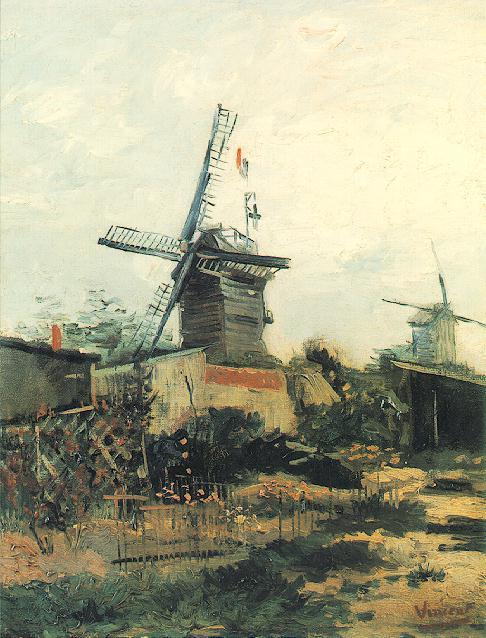1886 Le moulin de Blute-fin