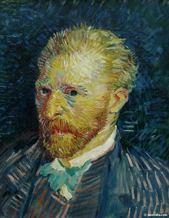 1887 Autoportrait 4