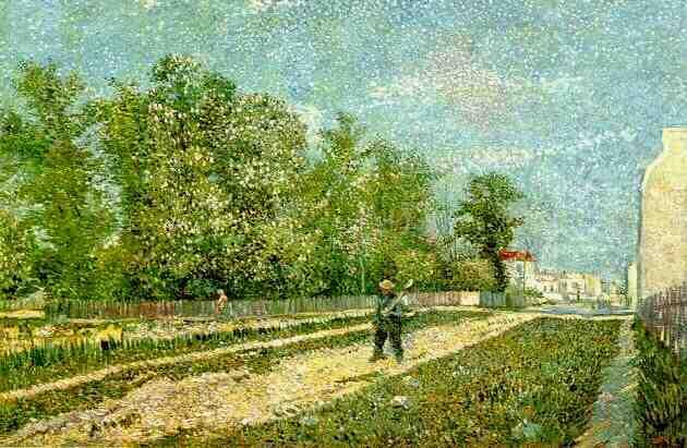 1887 Faubourgs de Paris 2