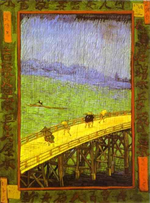 1887 Japonaiserie 1