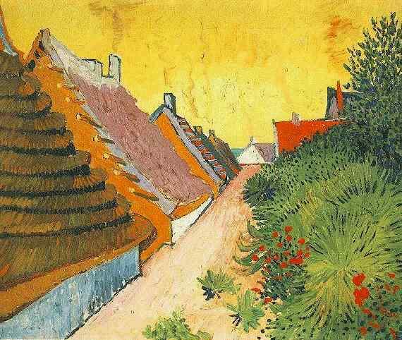 1888 Rue de Saintes-Maries
