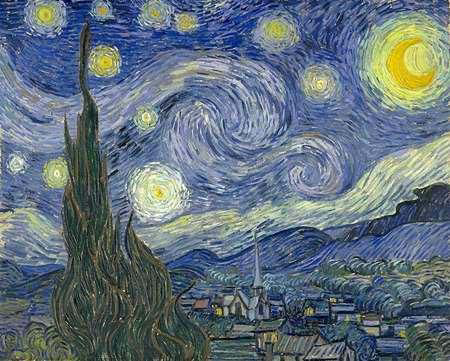 472_41_vangogh_starry-Vincent van Gogh-The Starry Night-1889