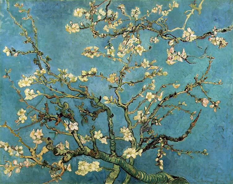 Branches_in_Almond_Blossum,_1890