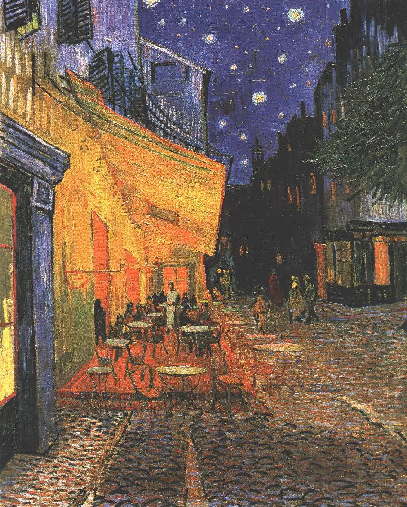 Cafe_Terrace_on_the_Place_du_Forum,_1888