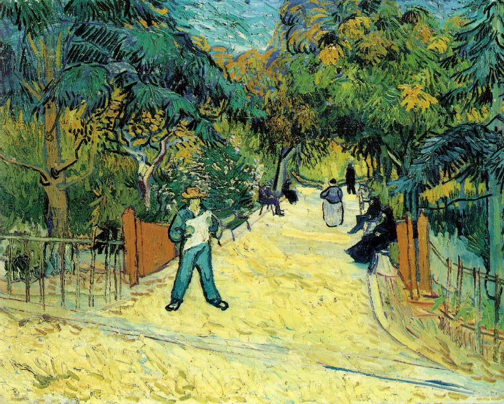 Entrance_to_the_Public_Garden_in_Arles,_1888