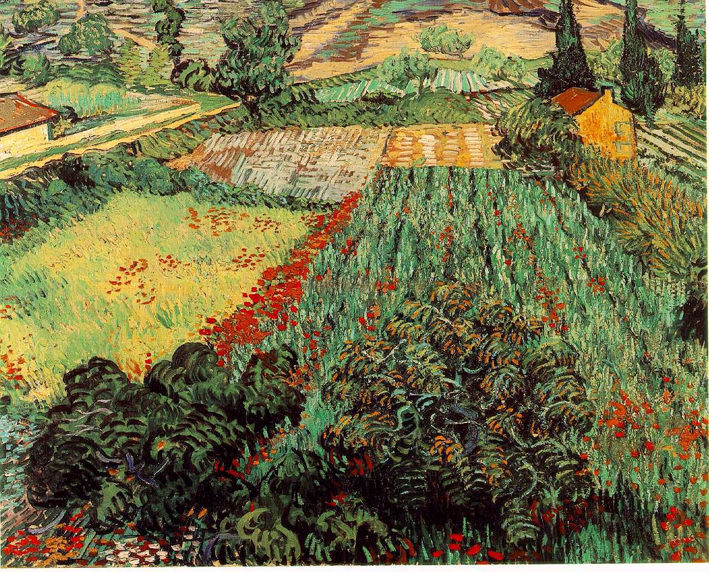 Field_with_Poppies,_1889