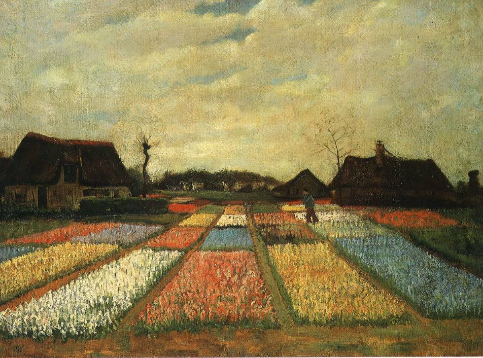 Flower_Beds_in_Holland,_1883