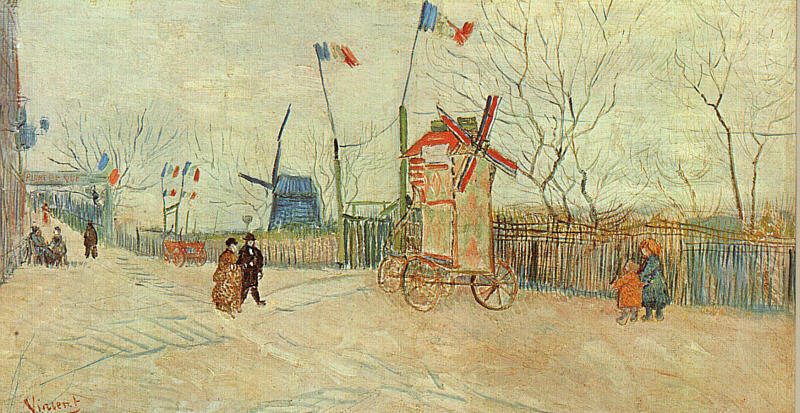Holiday_at_Montmartre,_1887
